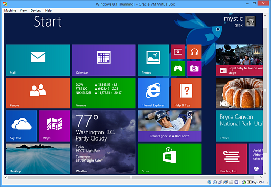 virtual pc for windows 8.1 64 bit free download