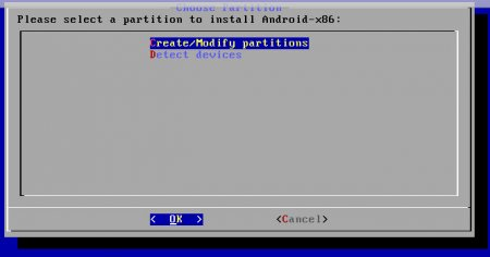 How to run Android on VirtualBox